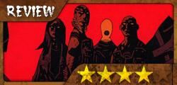 AIDP volumen 1 review