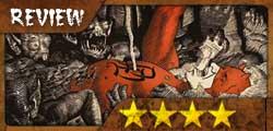 Daredevil vol.2 review
