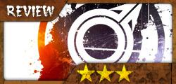 Requiem por Marte review
