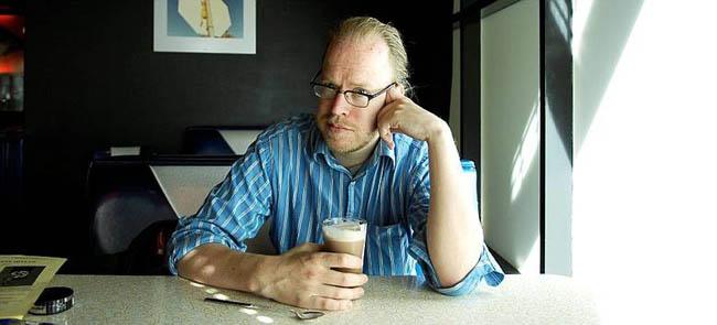 Jason Guia de lectura 3