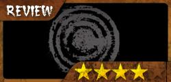 Leyendas del abismo 2 review