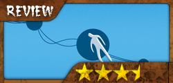 Azul y palido review